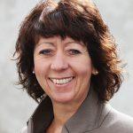 Kerstin Guthmann