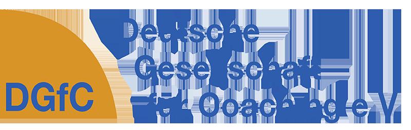 Deutsche Gesellschaft für Coaching (DGfC)
