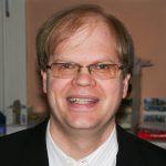 Michael Itschert