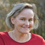 Dorothea Nennewitz 1
