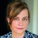 Mariana Leky 1