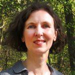 Julia Süßbrich 1