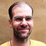 Michael Schaaf 1