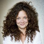 Stephanie Thiersch 1
