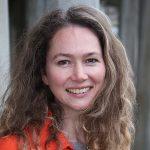 Prof. Dr. Sara Houston