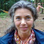 Stefanie Lucia Plüschke