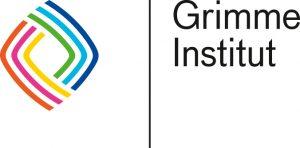 Logo Grimme Institut