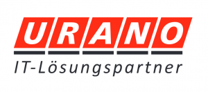 Logo Urano Informationssysteme