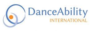 Logo-DanceAbility