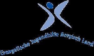 Logo Evangelische Jugendhilfe