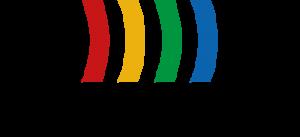 Logo Heinekingmedia