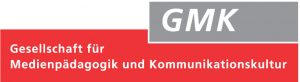 Logo Gesellschaft für Medienpädagogik