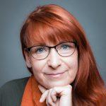 Gisela Kettner