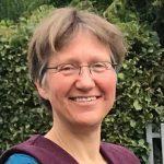 Schwerin, Dr. Catarina von