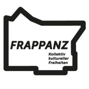 Logo Frappanz