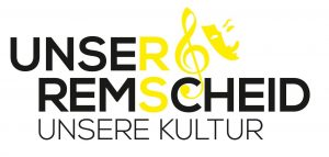 Logo Stadt Remscheid Kultur