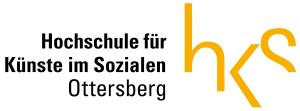 Logo HKS Ottersberg