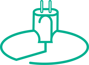 Logo Posttheater Berlin