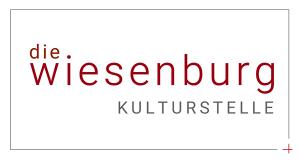 Logo Die Wiesenburg